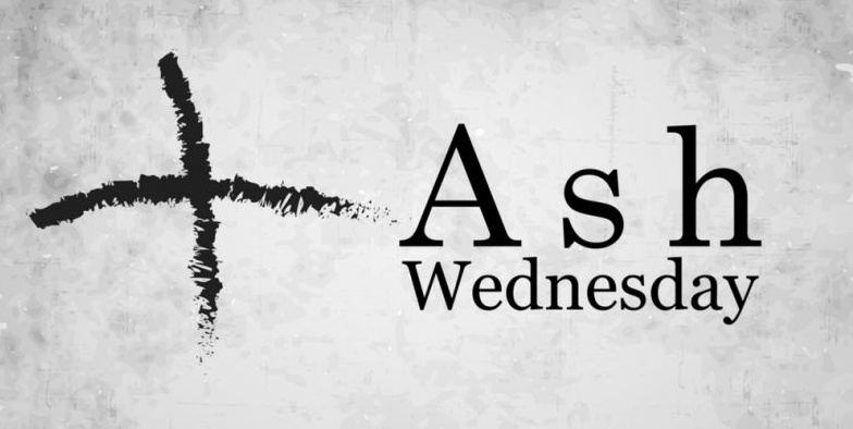 Ash Wednesday Ss 253202413 790x400