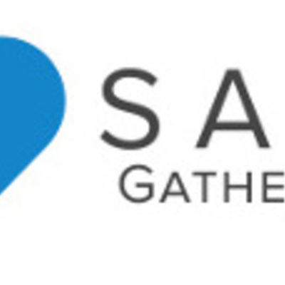 Safegatherings