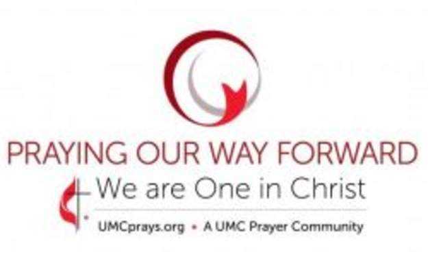 Umc Prays Logo Final 690x380 300x165